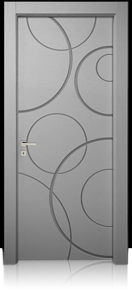 cerchi-effetto-inciso-porta-mdoor-micheloni-porte-legno-massello-sito