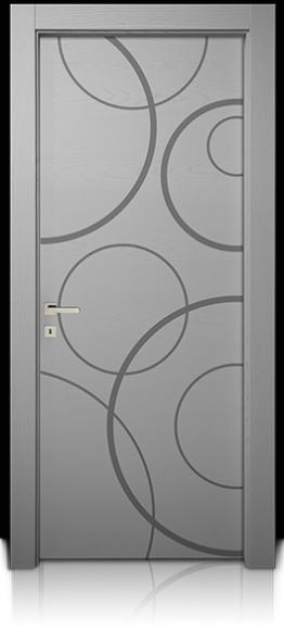 cerchi-tinta-piatta-porta-mdoor-micheloni-porte-legno-massello-sito