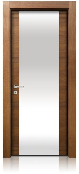 due-righine-effetto-inciso-vetro-porta-mdoor-micheloni-porte-legno-massello