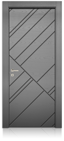 linee-effetto-inciso-porta-mdoor-micheloni-porte-legno-massello-sito