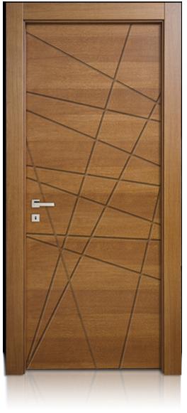 linee-incrociate-effetto-inciso-porta-mdoor-micheloni-porte-legno-massello-sito
