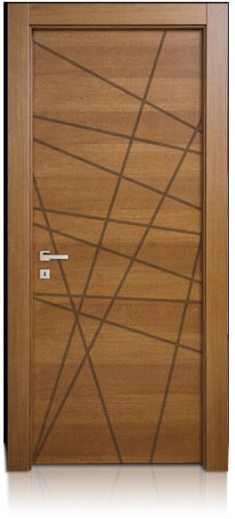 linee-incrociate-tinta-piatta-porta-mdoor-micheloni-porte-legno-massello-sito