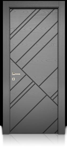 linee-tinta-piatta-porta-mdoor-micheloni-porte-legno-massello-sito