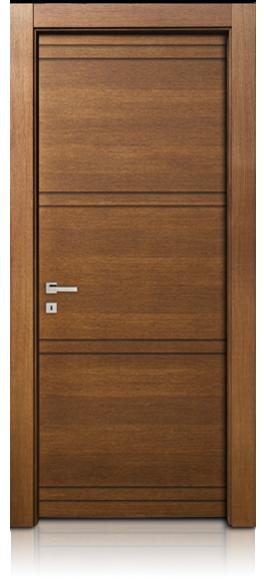 righe-effetto-inciso-porta-mdoor-micheloni-porte-legno-massello-sito