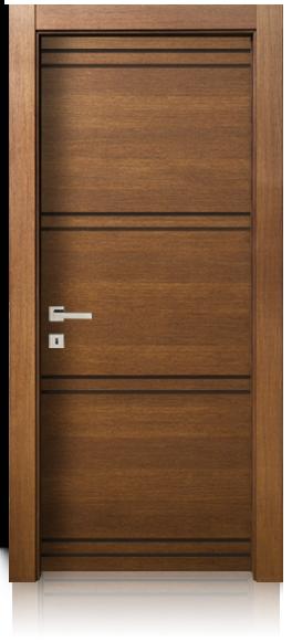 righe-tinta-piatta-porta-mdoor-micheloni-porte-legno-massello-sito