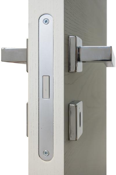 Accessori Ferramenta - porte da interni. Mdoor porte interne, design ...