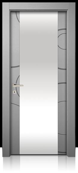 cerchi-effetto-inciso-vetro-porta-mdoor-micheloni-porte-legno-massello