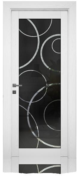 P02-geometrica-frassino-bianco-gesso-mdoor-micheloni-porte