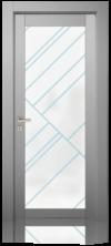 P03-pglass-plus-colore-geometrica-frassino-grigio-cenere-mdoor-micheloni-porte