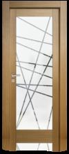 P05-pglass-vetro-plus-stampa-sabbiata-geometrica-rovere-brandy-mdoor-micheloni-porte