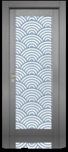 P08-smart-frassino-bianco-gesso-mdoor-micheloni-porte