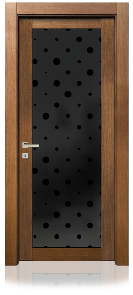 P09-smart-rovere-brandy-mdoor-micheloni-porte