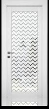 P11-smart-frassino-bianco-gesso-mdoor-micheloni-porte
