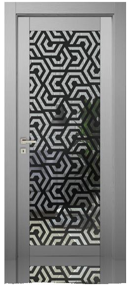 P12-smart-frassino-bianco-gesso-mdoor-micheloni-porte