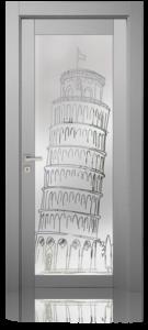 P14-pglass-torre-pisa-frassino-laccato-poro-aperto-mdoor-micheloni-porte