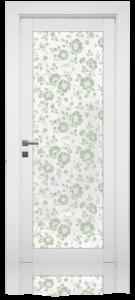P23-pglass-nature-frassino-laccato-poro-aperto-mdoor-micheloni-porte