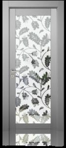 P24-pglass-nature-frassino-laccato-poro-aperto-mdoor-micheloni-porte