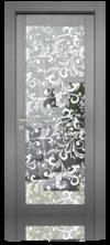 P25-pglass-nature-frassino-laccato-poro-aperto-mdoor-micheloni-porte
