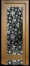 P26-pglass-nature-frassino-laccato-poro-aperto-mdoor-micheloni-porte
