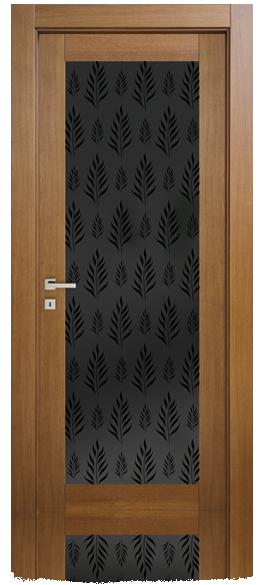 P27-pglass-nature-frassino-laccato-poro-aperto-mdoor-micheloni-porte