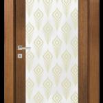 P28-pglass-nature-frassino-laccato-poro-aperto-mdoor-micheloni-porte