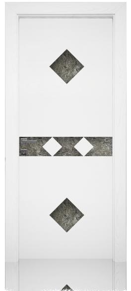 inrasio-roccia-pietra-S02-frassino-laccato-poro-aperto-swood-mdoor-micheloni-porte