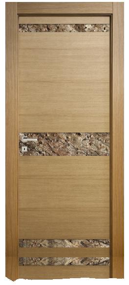 inrasio-roccia-pietra-S03-rovere-brandy-frassino-laccato-poro-aperto-swood-mdoor-micheloni-porte