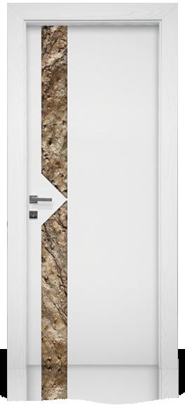 inrasio-roccia-pietra-S07-frassino-laccato-poro-aperto-swood-mdoor-micheloni-porte-definitiva