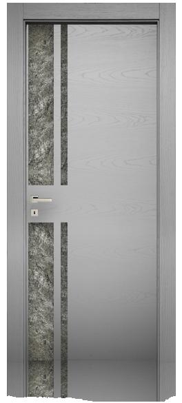 inrasio-roccia-pietra-S08-frassino-laccato-poro-aperto-swood-mdoor-micheloni-porte