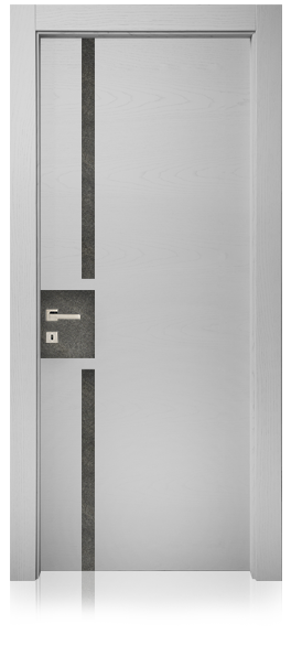 inrasio-roccia-pietra-S09-frassino-laccato-poro-aperto-swood-mdoor-micheloni-porte