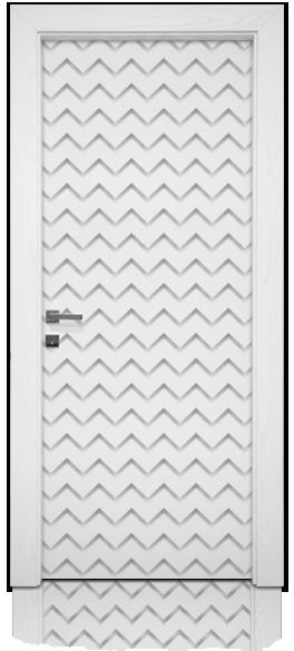 stampa-digitale-bianco-gesso-zig-zag-inciso-mdoor-micheloni-porte-frassino-rovere
