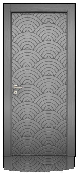 stampa-digitale-grigio-cenere-arcobaleni-effetto-inciso-frassino-mdoor-micheloni-porte