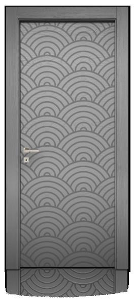 stampa-digitale-grigio-cenere-arcobaleni-effetto-tinta-piatta-frassino-mdoor-micheloni-porte
