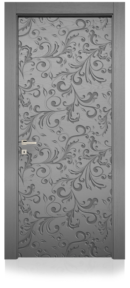 p25-frassino-laccato-poro-aperto-nature-effetto-inciso-mdoor-micheloni-porte-due