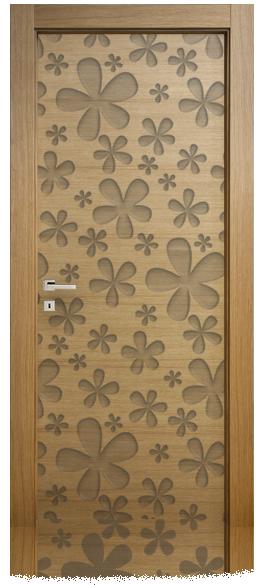 p26-frassino-laccato-poro-aperto-nature-effetto-inciso-mdoor-micheloni-porte
