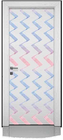 p31-frassino-laccato-poro-aperto-acquacolor-mdoor-micheloni-porte