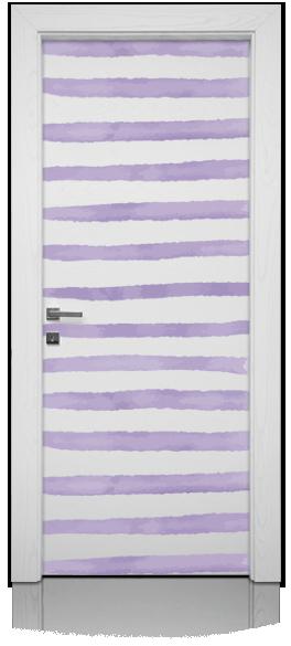 p32-frassino-laccato-poro-aperto-acquacolor-mdoor-micheloni-porte