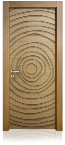 stampa-digitale-porta-rovere-brandy-cerchi-zen-effetto-inciso-frassino-mdoor-micheloni-porte