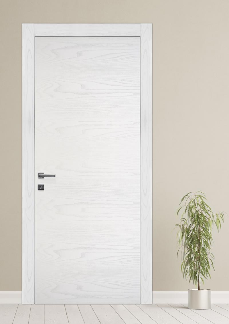 porta rasoparete