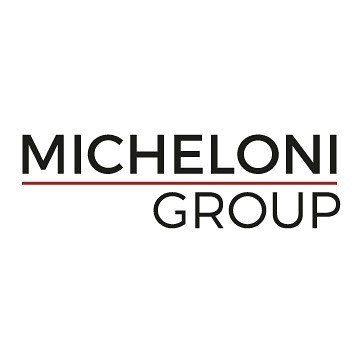 Micheloni Porte Official