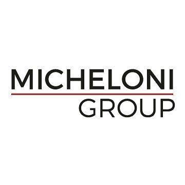 Micheloni Porte Official
